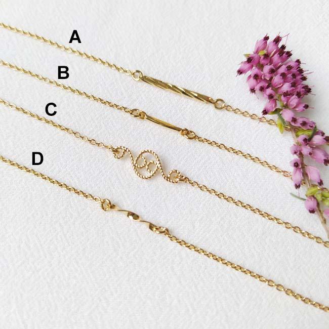 Bijoux-de-créateur-fantaisie-fait-à-la-main-fin-doré-or-fin2
