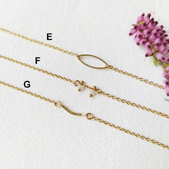 Bijoux-de-créateur-fantaisie-fait-à-la-main-fin-doré-or-fin3