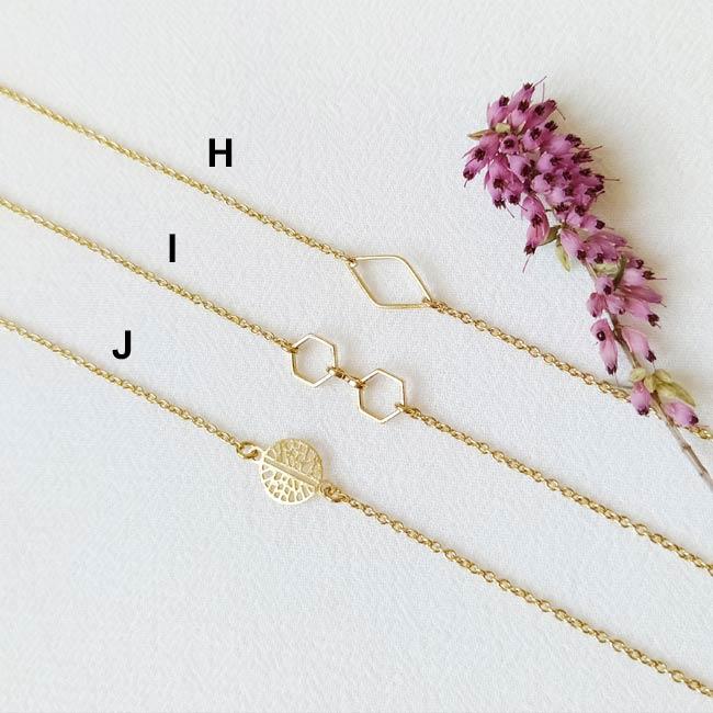 Bijoux-de-créateur-fantaisie-fait-à-la-main-fin-doré-à-l-or-fin