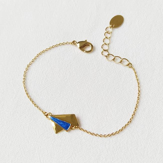 Bijoux-fantaisie-de-créateur-fait-à-Paris-avec-email-bleu2