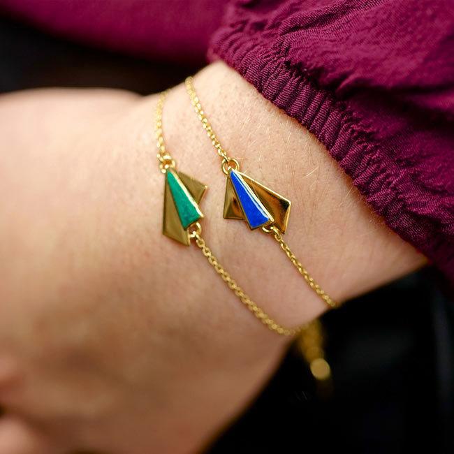 Bracelet Marly