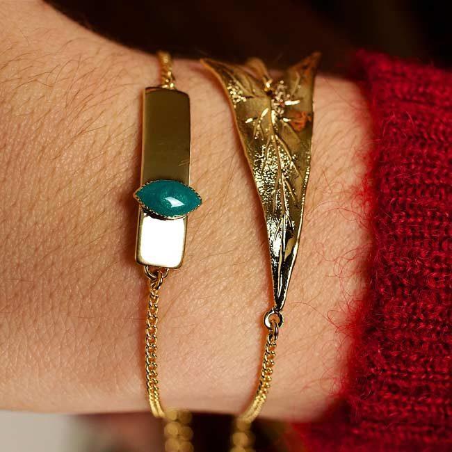 Bracelet Yara