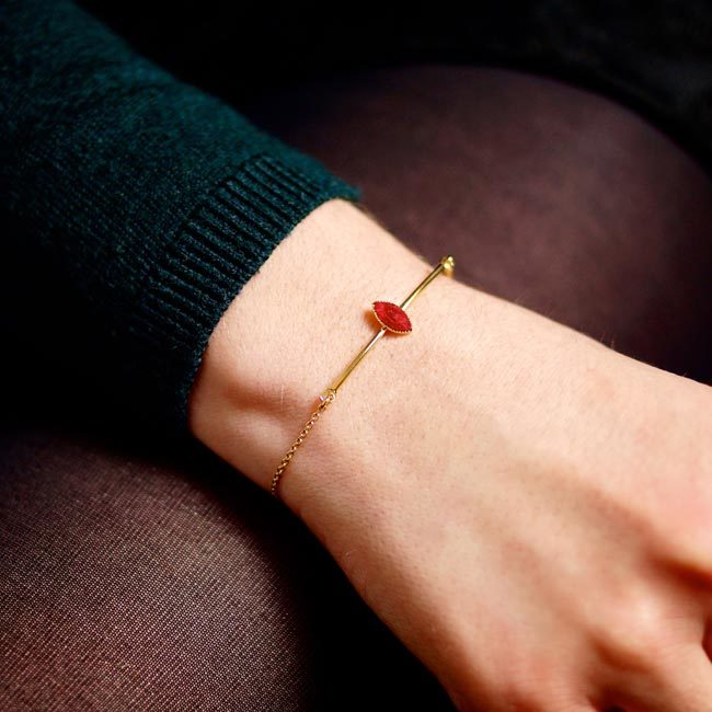 Bracelet Jady