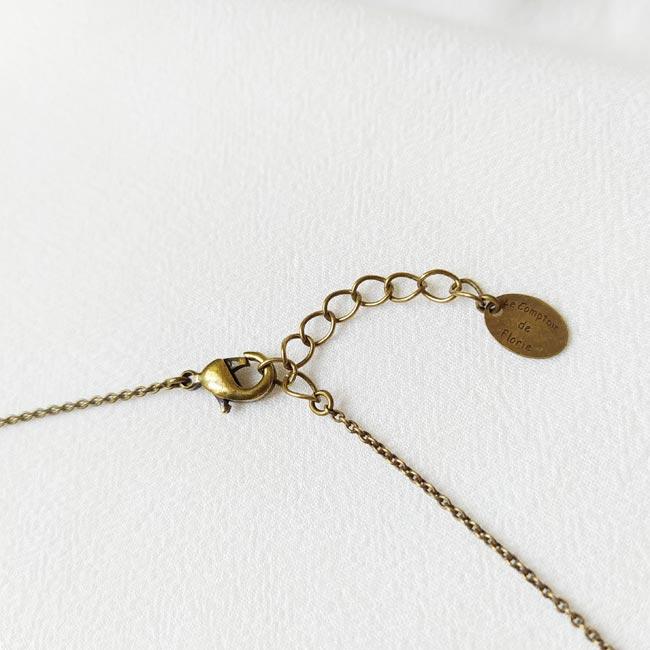 bijoux-createur-fantaisie-fabrique-main-a-paris