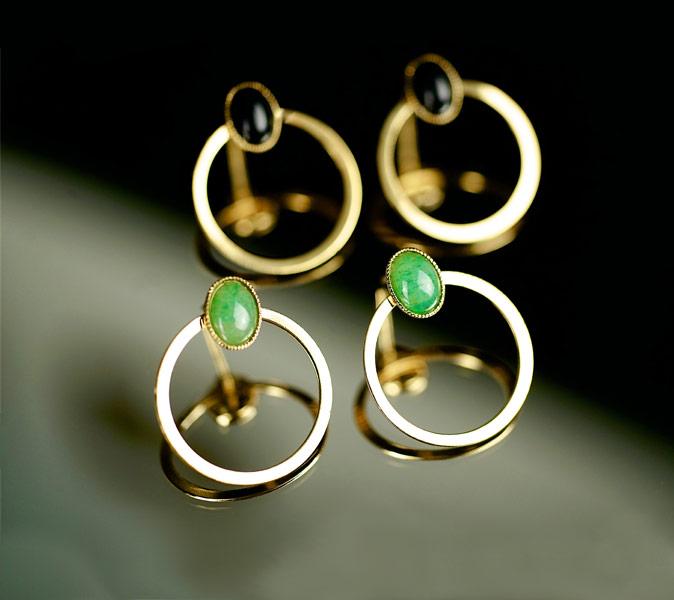 Handmade-costume-fashion-jewelry-for-women-made-in-Paris