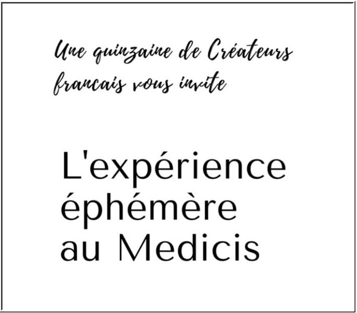 Boutique-éphémère-bijoux-de-créateur-fantaisie-fait-à-Paris