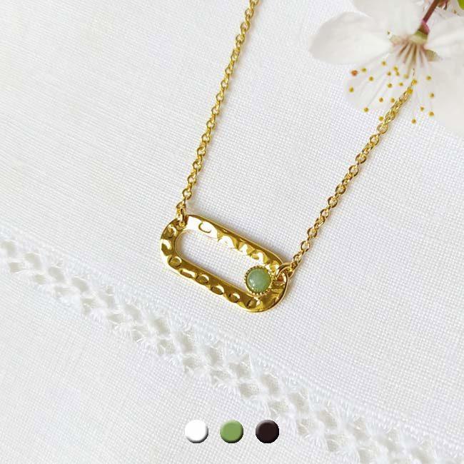 Laureen Necklace
