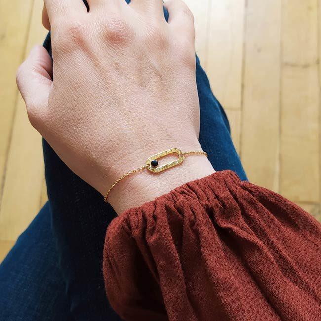 Bracelet Laureen